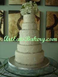 wedding cake cutting songs wedding cake wedding cakes wedding cake songs new different