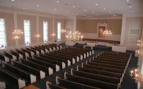 Church Interior Design Ideas Small Church Sanctuary Program Ii Joint Venture Renovations In