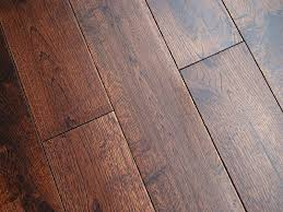 real wood real wood flooring supplier in delhi ncr