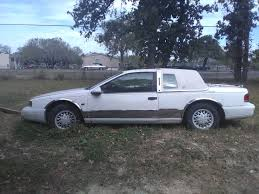 Old Ford Truck For Sale In Nc - cash for cars monroe nc sell your junk car the clunker junker