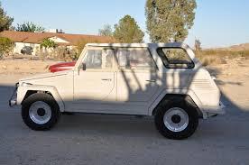 volkswagen thing 4x4 thesamba com thing type 181 view topic my first vw 1973 safari