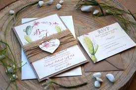 unique wedding invitation unique wedding invitations for outdoor wedding or like this item