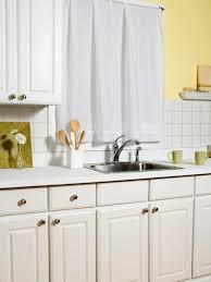 remodel kitchen caruba info