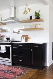 kitchen cabinet storage solutions lowes built in kitchen cabinet organization the diy playbook