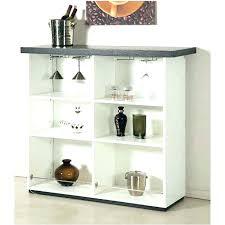 meuble rangement cuisine but petit meuble rangement cuisine cuisine cuisine cuisine standard 2