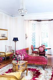 268 best brightly colored rooms images on pinterest