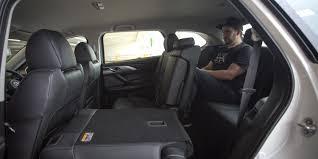 nissan pathfinder quad seats july 2016 gearopen page 2