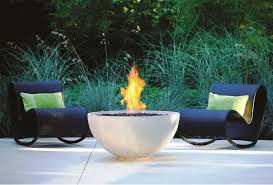 Cheap Firepits Cheap Gas Outdoor Pits Fireplaces Firepits Best