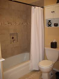 renovation theme marvellous bathroom theme to bathroom renovation ideas pwti org