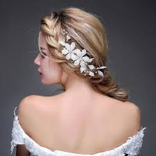 bridal accessories australia wedding accessories australia luxury pearl encrusted handmade