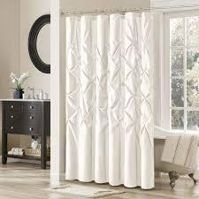 bathroom luxury shower curtains bath ensemble sets shower luxury shower curtains shower curtain 36 x 72 luxury shower curtains bathroom