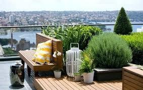 Small Terraced House Front Garden Ideas Small Terraced Garden Garden Design Ideas For Terraced House Photo