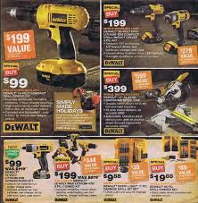 home depot black friday add home depot black friday 2012