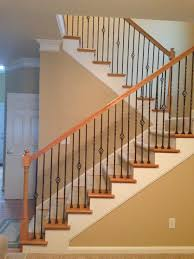 funeral home decor best solutions of decor tips stunning staircase ideas with
