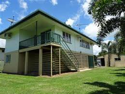 real estate search first national real estate mackay sarina