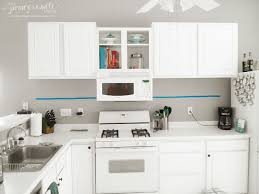 raised kitchen cabinets kitchen reno part 1 painting and raising the cabinets love