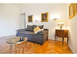 city vibe apartments split croatia booking com