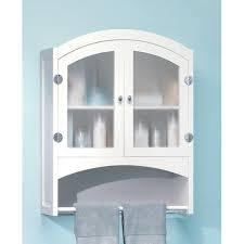 bathroom cabinets bathroom window treatments ideas white wall