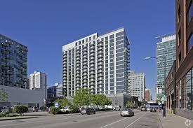 studio apartments for rent in chicago il apartments com