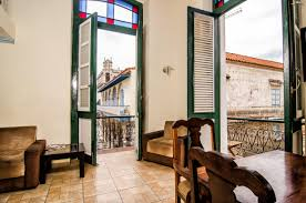 Home Design Plaza Ecuador by Guesthouses Hostal Plaza Vieja Havana City Old Havana Habana