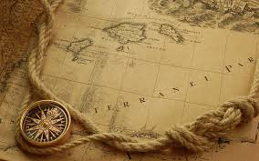Nautical Maps Nautical Map Wallpaper Antique Nautical Map Wallpaper