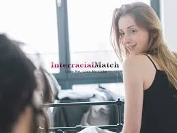 Interracial Match  Best Online Dating Sites   AskMen     Interracial Match