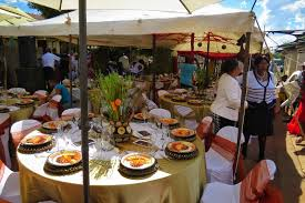 ideas about tswana wedding wedding ideas