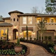 Tuscan Home Design Mediterranean Style Tuscan House Plans Designs Tuscan Spanish