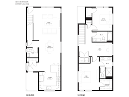 Emerald Park Condos Floor Plans by Welcome Lightsey Ridge Psw Real Estate