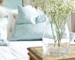 Extra Large Glass Vase Household Adornment Wrought Iron Glass Vase Europe Type Restoring