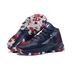 armour stephen curry 2 5 shoes camouflage shoes