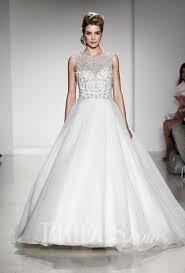 wedding dress angelo alfred angelo wedding dresses fall 2015 bridal runway shows brides