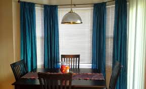 Kitchen Curtain Valances Ideas by Curtains Kitchen Valances Ideas Stunning Kitchen Curtain Ideas