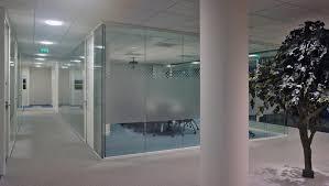 cloisons bureaux cloison de bureau mesnil isol