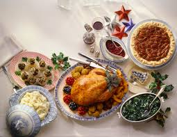 american thanksgiving dinner which thanksgiving side dish are you playbuzz