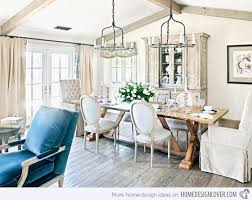 emejing shabby chic interior design ideas images interior design