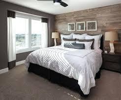 accent walls in bedroom accent wall bedroom beautiful black walls in different bedrooms home