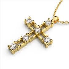 religious pendants religious pendants amouria