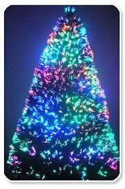 joyous fiberoptic tree 8 foot fiber optic sale target 7ft