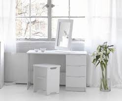 Vanity For Bedroom 15 Luxury Vanity Table High Quality Chairs Collection