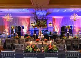 event sites u2013 arkansas bridal community u2013 wedding preparation and
