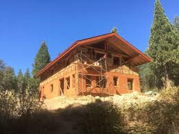 anyone in nevada county looking to build an affordable cabin sized school in nevada county teaches how to build the natural way