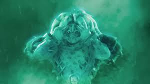ninja spirit halloween dino super charge monsters morphin u0027 legacy
