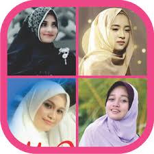 Sho Putri islamic nasheed 2018 raqqat aina 1 0 apk androidappsapk co