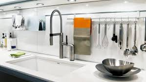 kitchen countertop storage ideas small kitchen ideas to organize and cut clutter angie s list