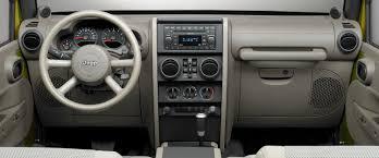 nyias 2007 jeep wrangler unlimited 4 door