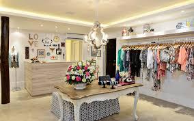violetas home design store thais braga arquitetura e interiores boutiques pinterest