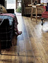 24 best engineered hardwood images on flooring ideas