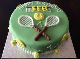 tennis cake toppers 55 best tennis themed cakes cookies and cupcakes images on
