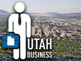 Cabinet Makers In Utah K4 Cabinetry Best Quality Cabinet Makers In Utah